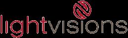 lightvisions_logo